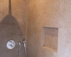 Ric Floors and Walls - Pose d'enduit